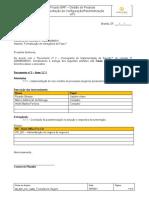 BB_ERP_HTV _SM30_Formulários Viagem