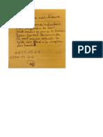 Suivi financier travaux ferme Jacqueville partie 2