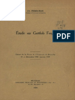 Perelman Sur Frege - 25