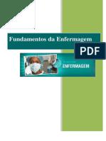 Apostila Fundamentos em Enfermagem