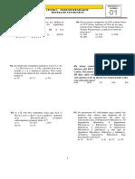 Practicas01 - PREUNIVERSITARIO - 5TO