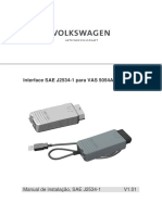 Installation_SAEJ2534-1_VAS5054_55_pt-PT_V101