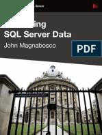 Protecting SQL Server Data