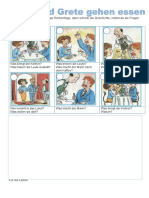 bildergeschichte-hans-und-grete-gehen-essen-arbeitsblatter-einszueins-mentoring-schreiben-und-_121709