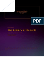 Force Of Nature -- Alberta Conspiracy -- Edmonton -- 2011 02 23 -- Committee Presentarions -- Audio Clips -- Part 2 -- MODIFIED -- pdf