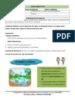 GUIA DIDADCTICA_ciencias_grado tercero_P1