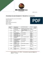 Programa de Mantenimiento preventivo  HITACHI ZX75US 2016 (1)