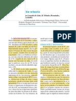 PDF Itu en Pediatria