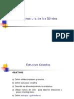 estructura_sol
