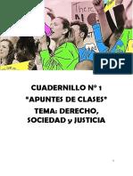 1-Cuadernillo_N1-Estado-Sociedad-Justicia_2021
