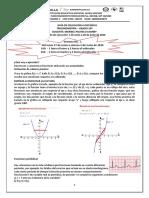 Virtual Guía 2 Trigonometria Décimo