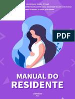 533395-manual-do-residente-333955
