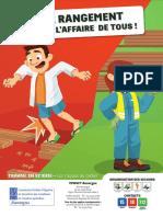 Travail_en_Scierie_Les_risques_du_m_tier_1621886427