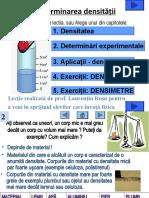 0_determinarea_densitatii_didactic15