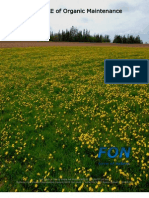 Force Of Nature -- Organic Maintenance -- 2011 02 17 -- DISMAL FAILURE of Pesticide-Free Maint -- MODIFIED -- pdf -- 300 dpi
