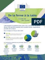 Farm_to_fork_fr.pdf