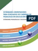 Libro Estandaresbasica2