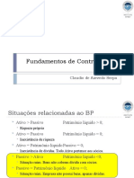 Fundamentos de Controladoria - 20160506