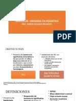 455302561-Infeccion-de-Vias-Urinarias-en-Pediatria[2393]