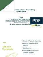 Presentación KOM ODS Generalidades