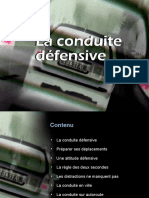7 Defensive Driving.ppt