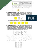 Geometria OBEMEP