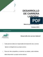1_DESARROLLO DE CARRERA LABORAL