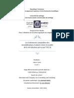 PDF-pfe-1 (4) audit