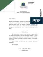 DOC-REQ 6512021 - CPIPANDEMIA-20210525
