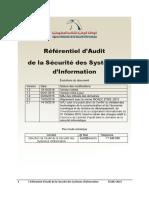 Referentiel_Audit 2.1
