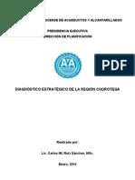 caracterizacion-region-chorotega