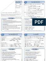 Lecons-orthographe-ce2-s