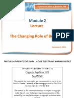 final_staff_mod2_lecture_slides