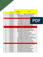 Talento Humano Equipos de Vacunacion Covid Corte 12 03 2021 (1)