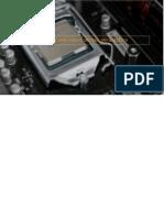 Soporte Físico de Un Sistema Informático