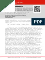 Resolucion-1284-EXENTA_16-MAR-2021