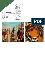 348106206-Democracia-en-El-Peru