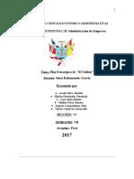 426119574 Plan Estrategico El Tablon