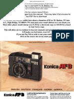konica_af3