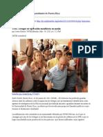 14-03-11 UPR--Testigos de operación encubierta en motín