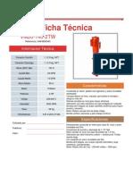 FichaTecnica-Multietapas-Multietapas_Multinox-64049000A5
