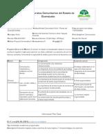 Planclase_Proceso_Comunicativo_II_Semana 13 (24 Mayo - 28 Mayo)