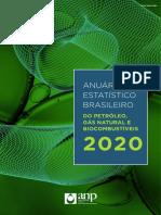 anuario-2020