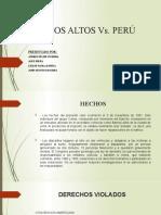 BARRIOS ALTOS Vs[26372]