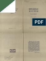 Borisov-Iugo-Zapad-Moskvy-1937