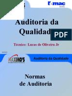 curso-auditoria-da-qualidade