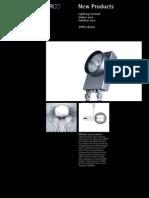 pdf_20137