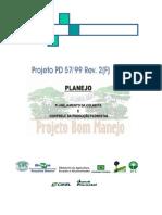 6.1-PLANEJO-Manual