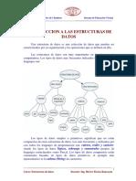 INTRODUCCION_A_LAS_ESTRUCTURAS_DE_DATOS