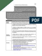Acciones PME_transversal